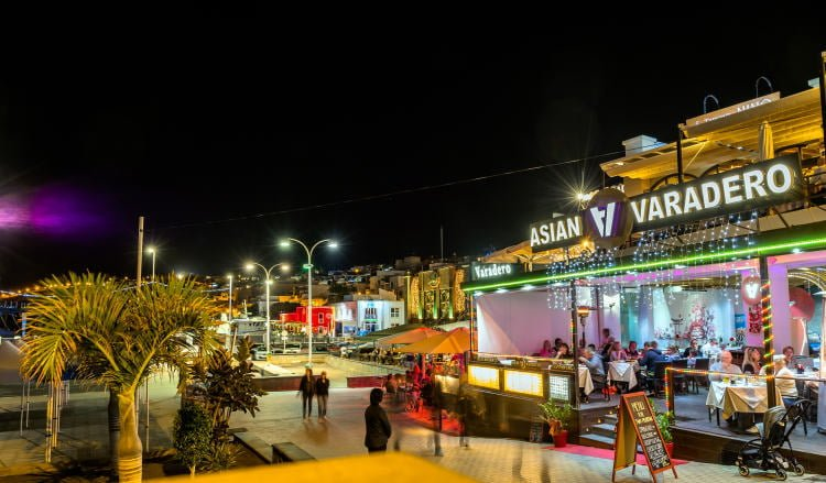 Nightlife Can Open Until 4am with a Covid Certificate